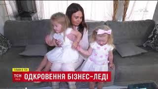 Ірена Кільчицька відверто розповіла ТСН про статки, романи та пластичні операції