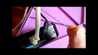WiFiRouterSet-UpWPA2SecurityTIPS