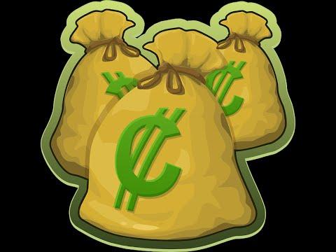 Hogyan lehet pénzt keresni elektronikus pénz átutalásával