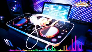 Powerful Pole Floor Music Remix 2015 ♫ Latest Coupon Nonstop Power Stretch Comes From Music
