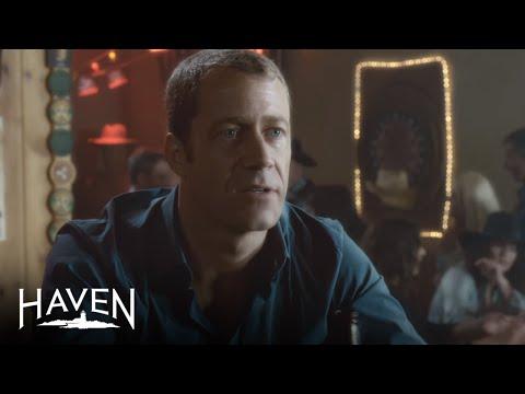 Haven 4.02 (Clip)