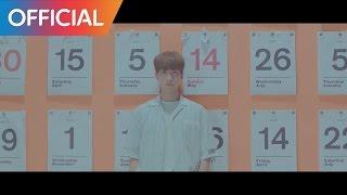 크나큰 (KNK) - 해, 달, 별 (Sun, Moon, Star) (Teaser)