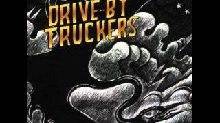 drive-by truckers - the righteous path.flv