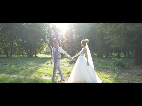 MUSIC BAND S+S, відео 4