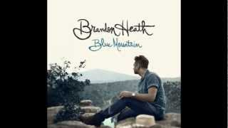 Brandon Heath - The Harvester