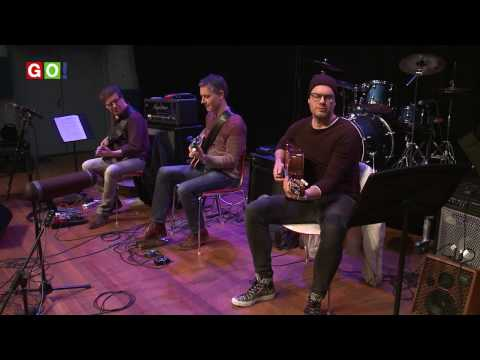 Open Dag Kunstencentrum - RTV GO! Omroep Gemeente Oldambt