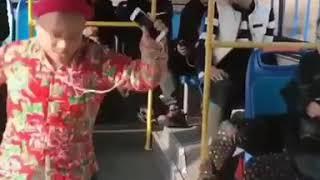 Китайский прикол