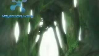 Naruto AMV-The End-Dream evil