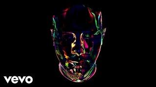 Eric Prydz - Breathe ft. Rob Swire