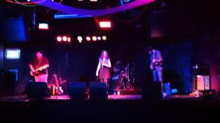 No Reason (Live) - Sweet Mouth