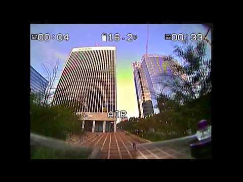 building-dives--downtown-hglrc-batman-emax-hawk-5-kingkong-gt200