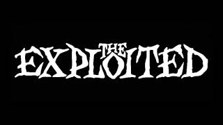"""The Exploited """"Was It Me"""" - TF Eliz - Piano Version"""