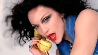Hollywood - Madonna (Video)