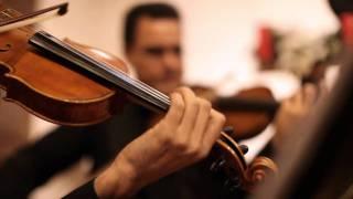 Musica Bodas Video Promo Grupo Alborada