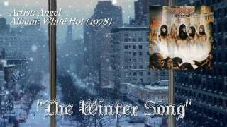 The Winter Song - Angel (1978)