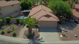 Discover the Quintessential Arizona Lifestyle