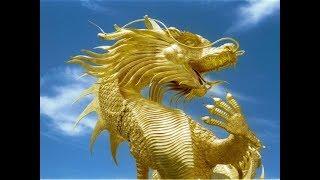 Внешняя политика Китая относительно различных регионов мира