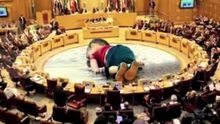 اغاني حصرية هاني شاكر - حق الحياة  (Hany Shaker - Hak El Hayat (Music Video تحميل MP3