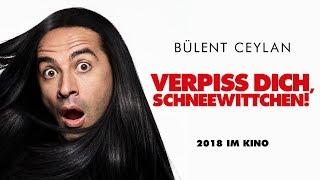 Verpiss Dich Schneewittchen Film Trailer