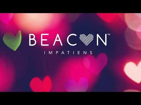 Beacon Impatiens Time-Lapse Performance Trials thumbnail