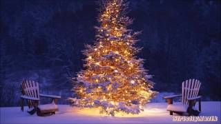 "Olivia Newton John Ft  Vince Gill ~ "" There's No Place Like Home For The Holidays"