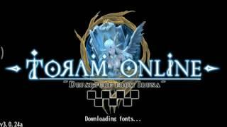 hmongbuy.net - Cara Cepat Level Up 28k EXP Toram Online Android