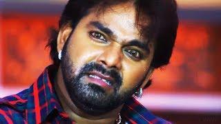 "Bhojpuri Full Action Movie Pawan Singh Superhit Bhojpuri HD Movie  "" Sangram"""