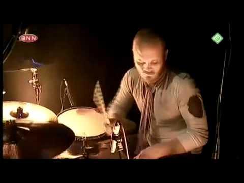 Coldplay Chinese Sleep Chant