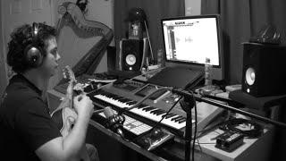 Popurri Star Wars - (Mariachi Style Cover)