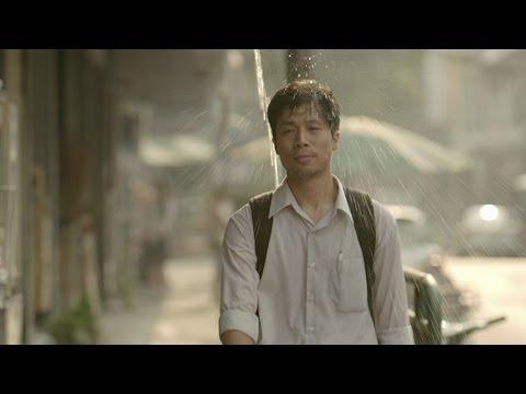 A Beautiful Video: An Unsung Hero.