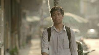 Смотреть онлайн Тайцы умеют делать социальную рекламу