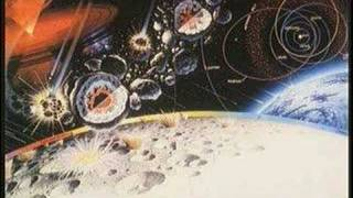 Astrobiology and the Origins of Life