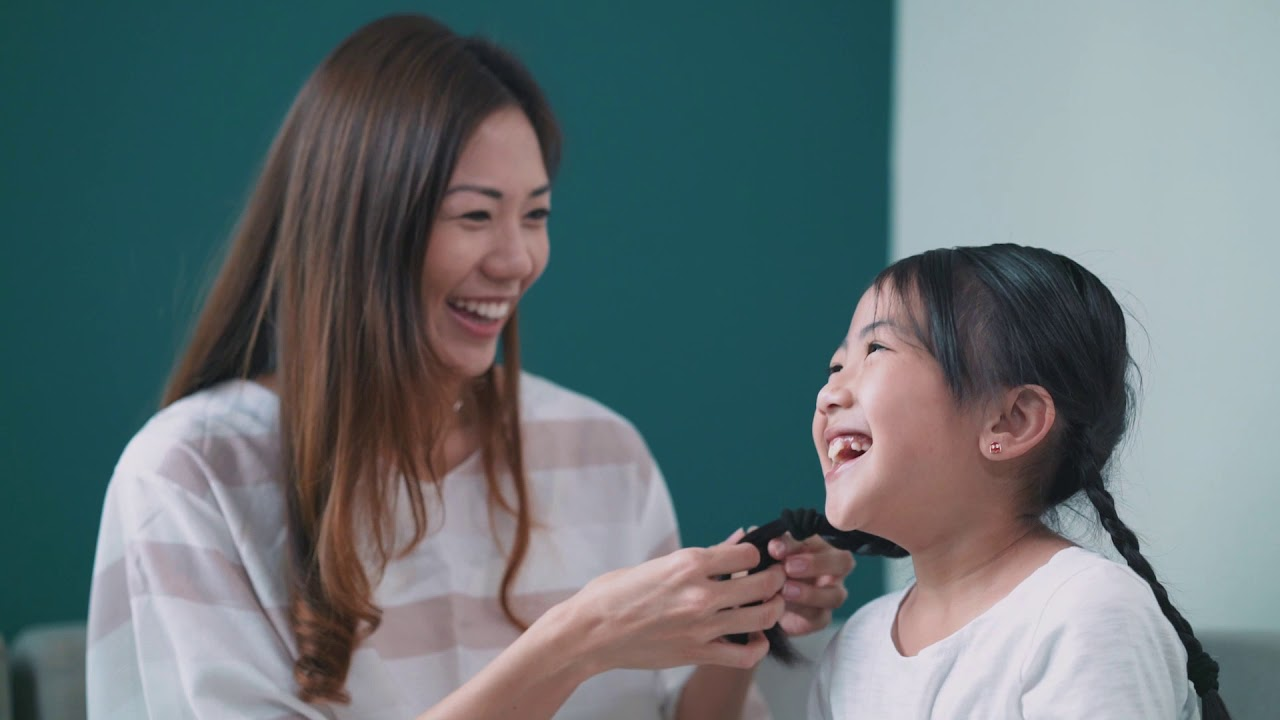 SeokSu - Sub MALAY