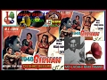 *.DILSHAD BEGUM-Film-BIRHAN-{1948}~Toote Hue Dilki Na Suno~[Great Melody-Best Audio] .*