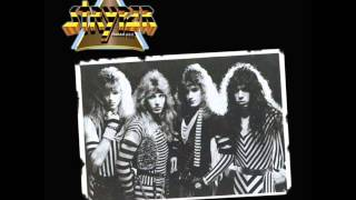 Stryper - Co'Mon Rock Together Forever [EARLY DEMO]