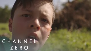 CHANNEL ZERO | Season 1 Episode 1: 'Who Let the Dogs Out?' | Syfy