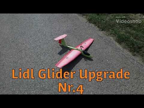 lidl-glider-upgrades-nr4