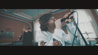 Galleries - Enough (OFFICIAL MUSIC VIDEO)
