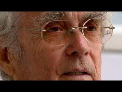 Πέθανε ο οσκαρικός συνθέτης Μισέλ Λεγκράν