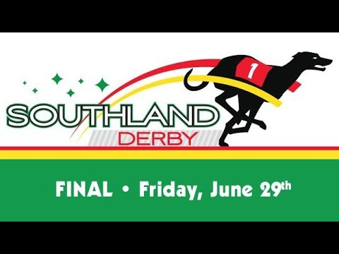 2018 Southland Derby