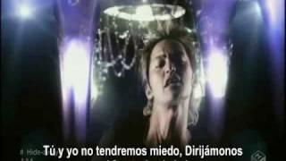 With you (subtitulado al español) - AAA