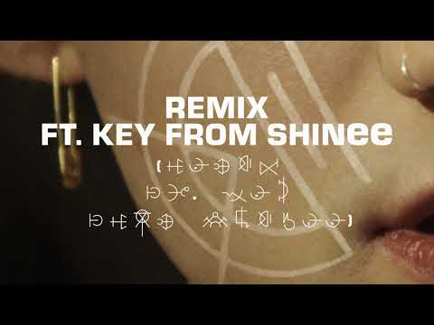 Years Amp Years If Youre Over Me Remix Ft Key From Shinee