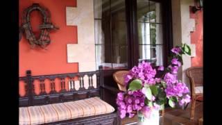 Video del alojamiento Posada Río Cubas