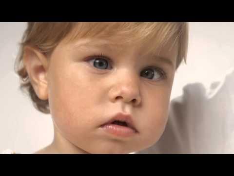 Hipertenzija i cerebralnog edema