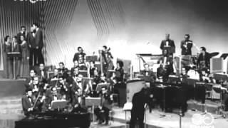 OTI 1972