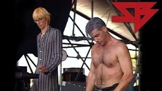 Rammstein   1996.08.18   Köln [Full Show] [Proshot] HQ
