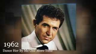 Sonny James - Dance Her By Me (One More Time)