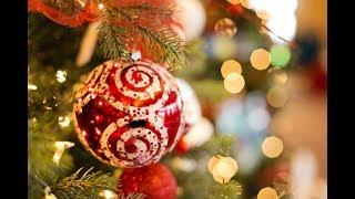 Kerst concert Gemengd koor's-Hertogenbosch deel 2