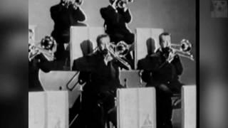 Frankie Carle - 1947