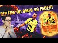 Download Video FIFA 16: AUBAMEYANG MOTM (DEUTSCH) - RIP FIFA 16 ULTIMATE TEAM [HOLY SHIT 99 PACE!!!]